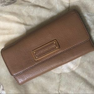 Marc by Marc Jacobs wallet 💕